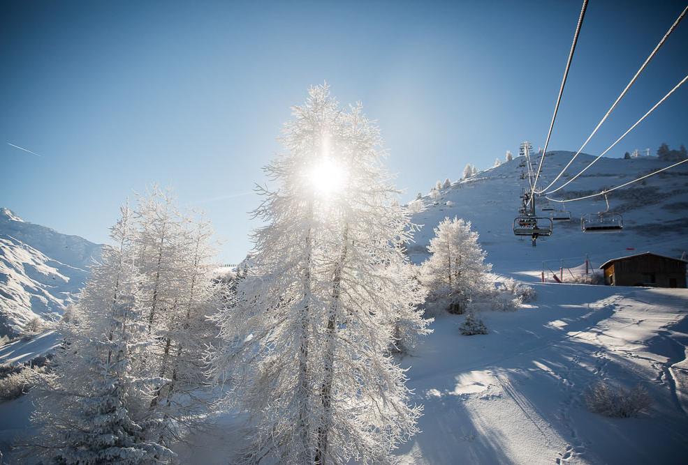 snowcoach_valmeinier_mountains-61.jpg