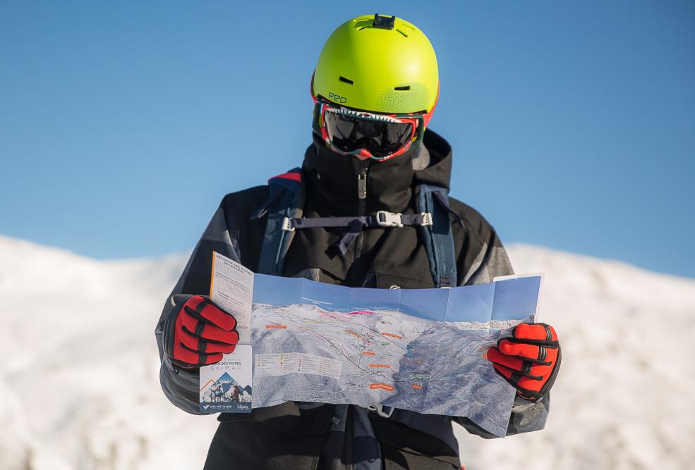 snowcoach_valmeiner_2020_mountain-34.jpg