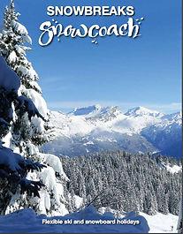 Brochure _small image.jpg