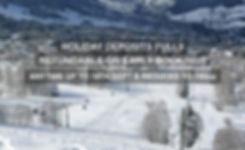 New Main Banner_V3_JUNE 2020 copy.jpg