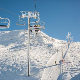 snowcoach_valmeinier_mountains-71.jpg