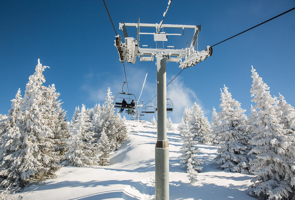 snowcoach_valmeinier_mountains-86.jpg