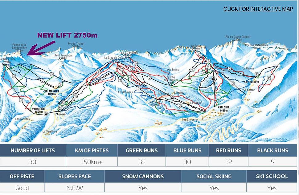 valmeinier map _NEW_SB purple.jpg