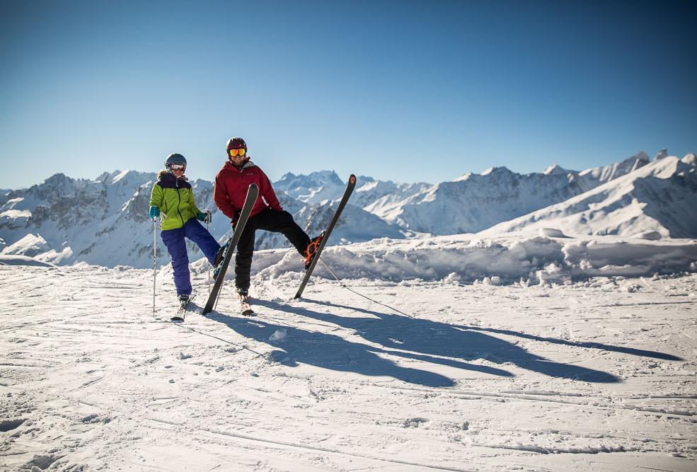 snowcoach_valmeinier_staff-53.jpg