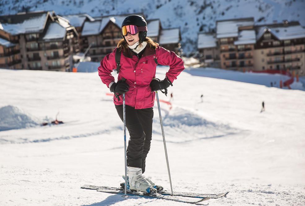 snowcoach_valmeiner_2020_mountain-83.jpg