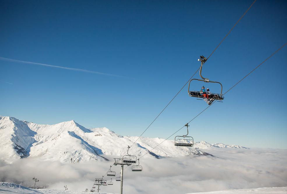 snowcoach_valmeinier_mountains-14.jpg