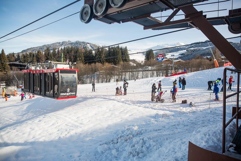 snowcoach_saint_gervais_2019_mountain-14