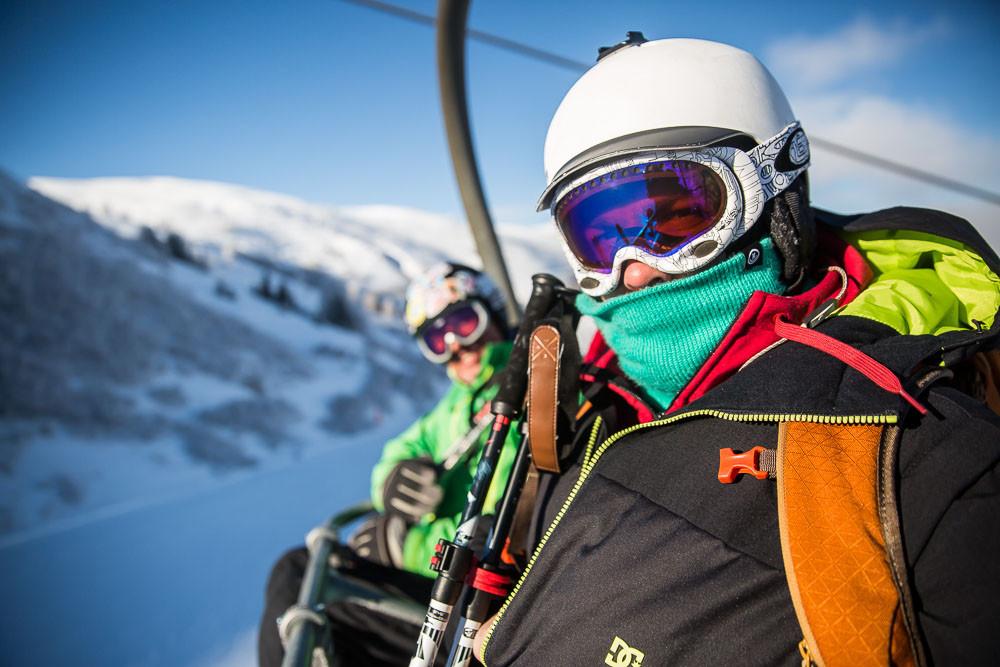 snowcoach_valmeinier_staff-29.jpg