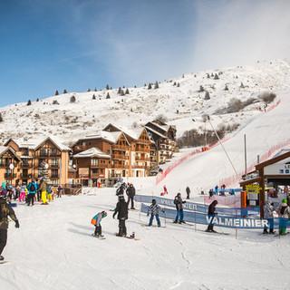 snowcoach_valmeinier_mountains-98.jpg
