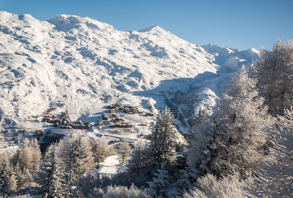 snowcoach_valmeinier_mountains-63.jpg