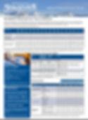 Brochure screen shot.jpg