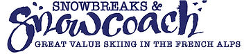snowbreaks and snowcoach logo_small.jpg