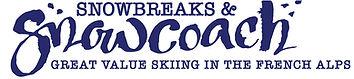 snowbreaks and snowcoach logo_small.jpg