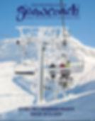Brochure online image 2019-20.jpg