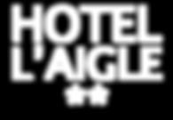 Hotel-L-Transparent-Logo.png