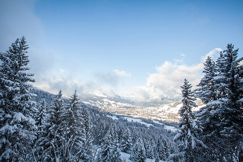 snowcoach-st-gervais-49-(2)900px2small.j