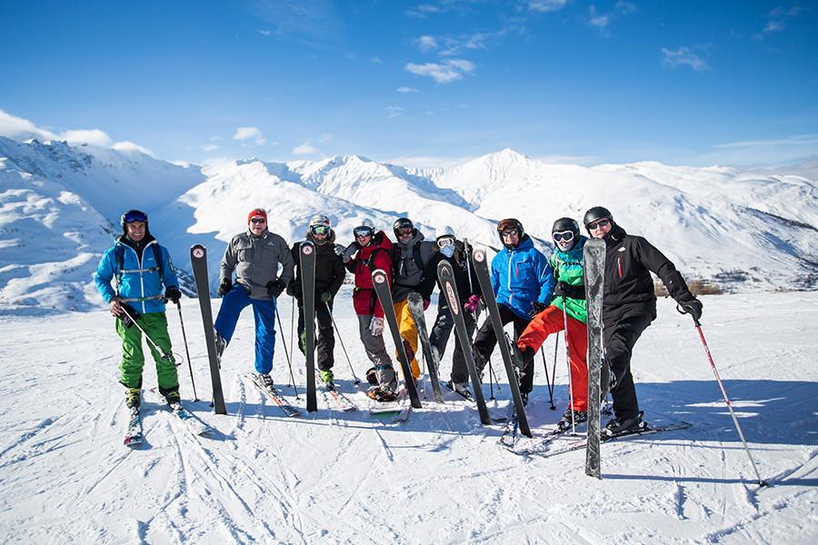 alex s - snowcoach-valmenier-2015-123900