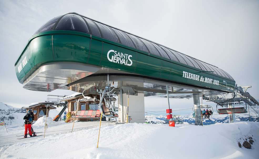 snowcoach_saint_gervais_2019_mountain-1.