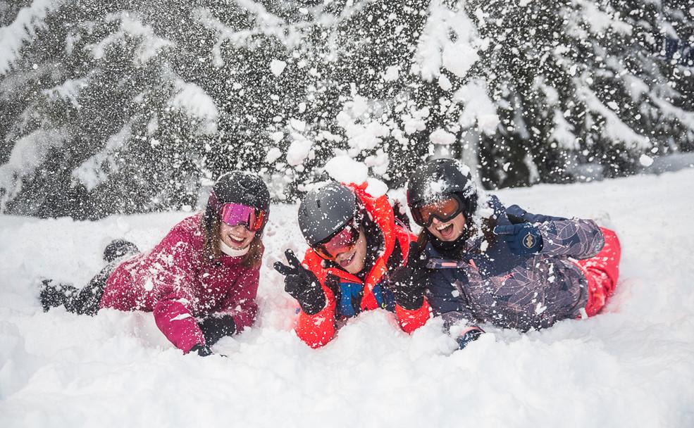 snowcoach_saint_gervais_2019_mountain-82