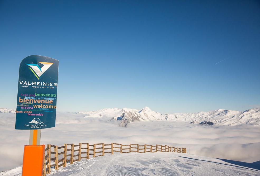 snowcoach_valmeinier_mountains-3.jpg