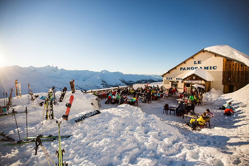snowcoach_valmeInier_mountain-44-900pxsm