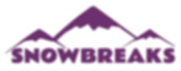 Snowbreaks LOGO Purple.jpg