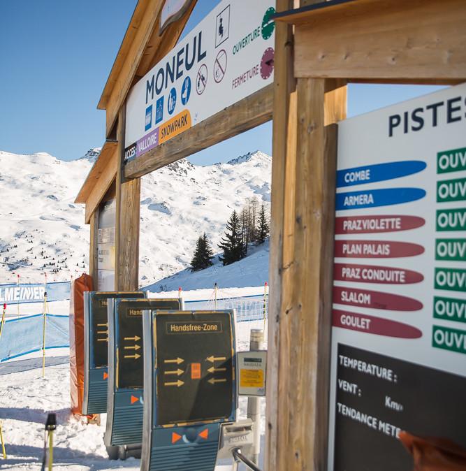 snowcoach_valmeiner_2020_mountain-24.jpg