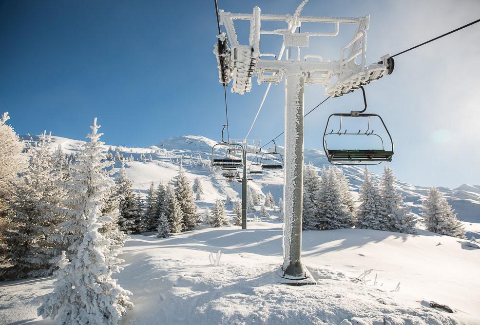 snowcoach_valmeinier_mountains-58.jpg