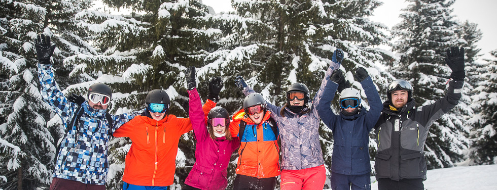 snowcoach_saint_gervais_2019_mountain-84