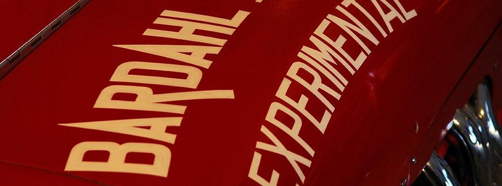 56-Ferrari_Kurtis_500D_DV-07-MH-02.jpg