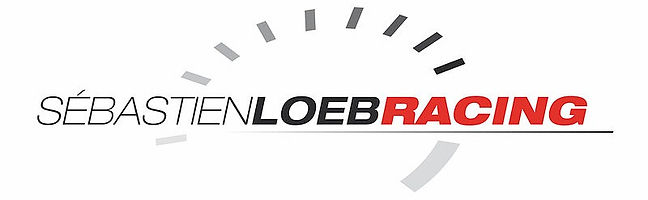 800px-Logo_Sebastien_Loeb_Racing.jpg