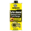 3206-bardahl-turbo-cleaner.png