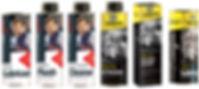 produits-sebastien-loeb-racing2.jpg