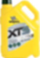XTS530.jpeg