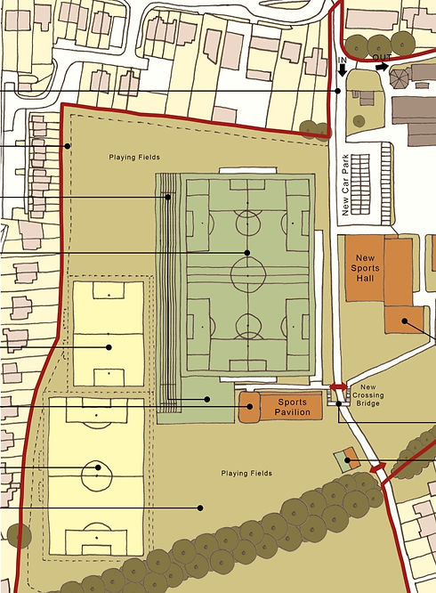 Epsom & Ewell High School - Masterplan Revision 270918_edited_edited_edited.jpg