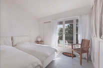 Hotels and Motels - We process all linen (Rental or Customer Owned)
