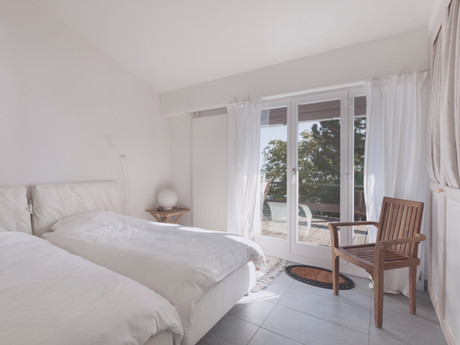 HMRC v Airbnb