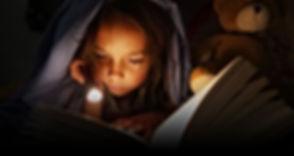 pour les enfants - livre-enfant-lecture-