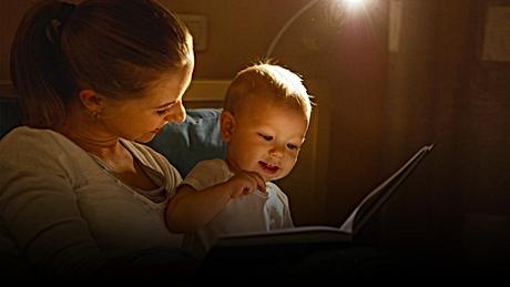 livre-bebe-lecture-enfant-nounours.png