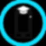 Icon_mitRahmen_e-larning.png