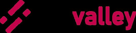 Final_Silkvalles_Logo_K2_Magenta_auf_wei