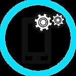 Icon_mitRahmen_App Entwicklung.png