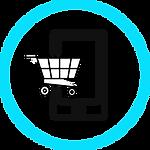 Icon_mitRahmen_Shop.png