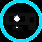 Icon_mitRahmen_Sotwarelösungen.png