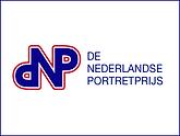 logo-nlp.png