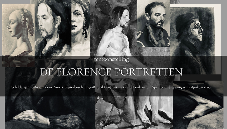 florence portraits 2016-2019.png