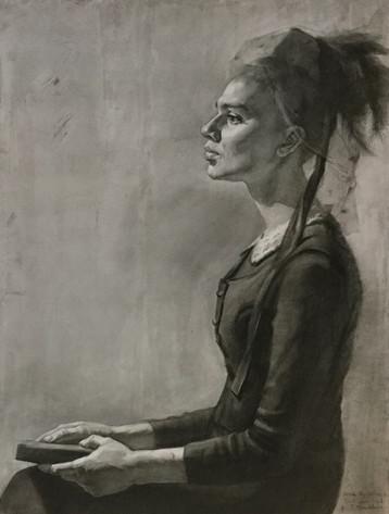 Lorabella