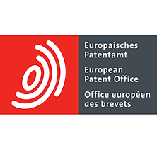 European-Patent-Office-logo1.png