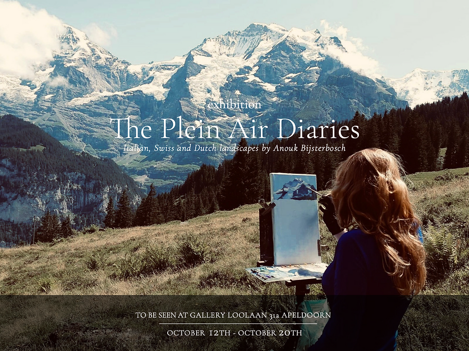 plein air diaries 2019.png