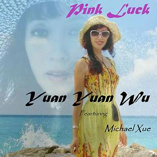 Pink Luck.jpg